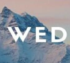 Wellness Wednesday - January 8th 2020
