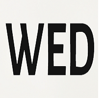 Wellness Wednesday - March 3, 2021