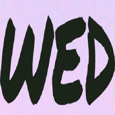 Wellness Wednesday November 4th, 2020